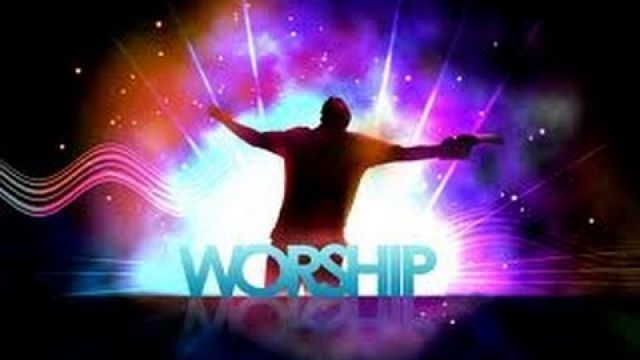 Worship music mix #2 ft: Chris Tomlin, Bethel live, Hillsong, Martin Smith and more.